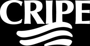 logo-white-cripe1